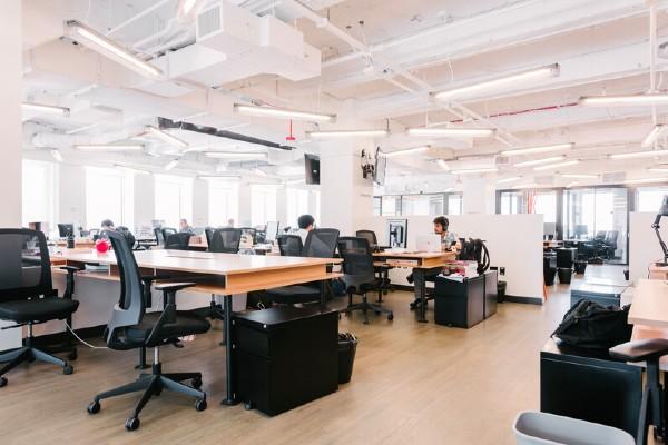 Đầu tư BĐS phân khúc cho thuê văn phòng tương lai có cần thiết?