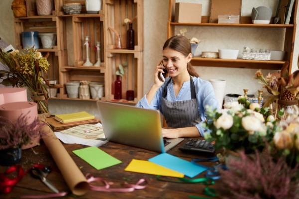Đăng ký kinh doanh là nghĩa vụ phải thực hiện và cũng để bảo đảm quyền lợi của cơ sở.