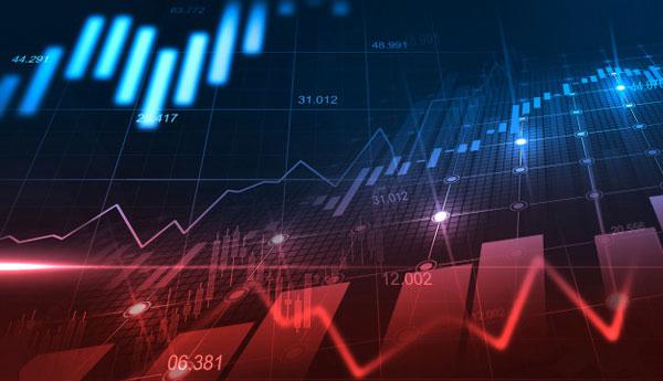 Thị trường văn phòng cho thuê HCM sôi nổi những tháng cuối năm 2020