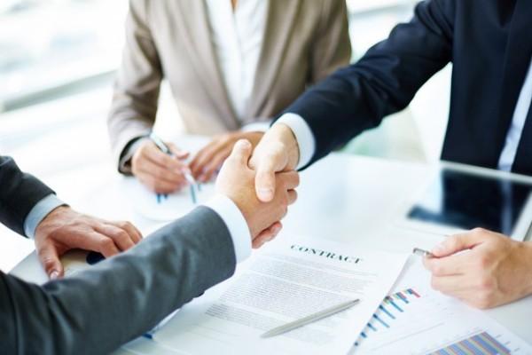Thuê văn phòng ảo quận Phú Nhuận là một trong những giải pháp tiện lợi và tiết kiệm nhất cho doanh nghiệp
