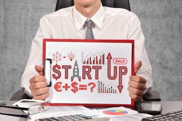 Văn phòng ảo là sự lựa chọn của nhiều doanh nghiệp Startup